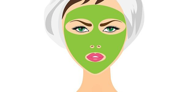 5 DIY Face Packs for Common Skin Problems