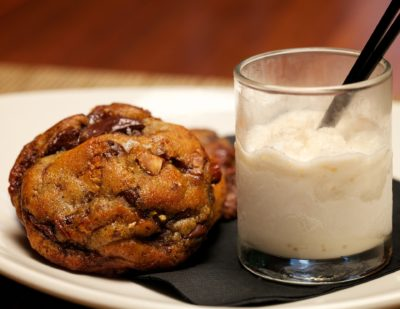 Cookie recipe for this festive season
