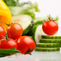 Benefits of a body detox