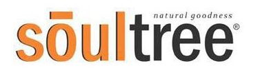 Soultree logo