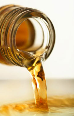 Household Uses for Vinegar