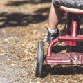 How to Raise Self-reliant Children