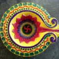 best Diwali ideas for home