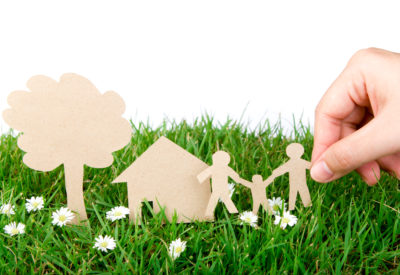 4 benefits of green cleaning