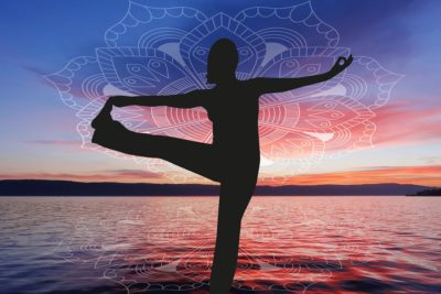 Monsoon Yoga: Boost your immunity with these asanas
