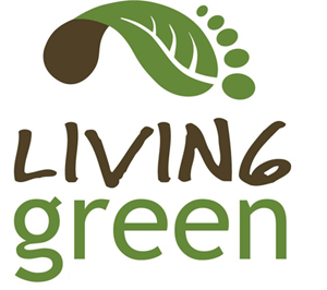 8 easy ways to live an eco friendly life green living for Ways to live green