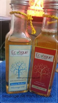 ecotique_5