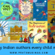 8 books every child must read