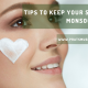 Tips To Keep Your Skin Glowing In Monsoon