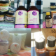 Organic Skincare Brands in India